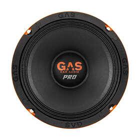 GAS PSM64 PRO SPL