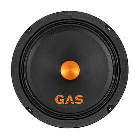 GAS PSM6 PRO SPL