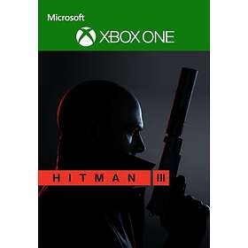 Hitman III (Xbox One | Series X/S)