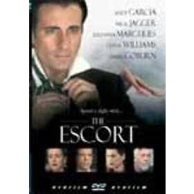 The Escort (2001)