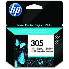 HP 305 (3-Colour)