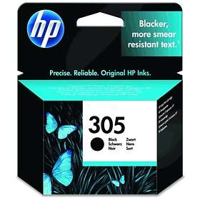 HP 305 (Black)