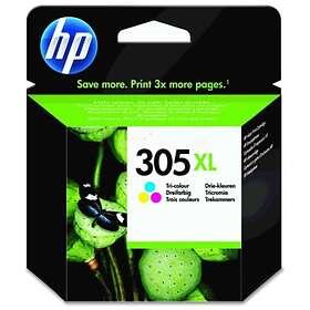 HP 305XL (3-Colour)