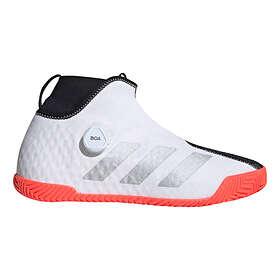 Adidas Stycon Boa (Herr)