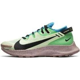 Nike Pegasus Trail 2 (Men's)