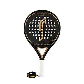 RS Tennis Padel X-Series Cayetano Rocafort Edition