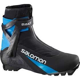 Salomon S/Race Carbon Skate 20/21
