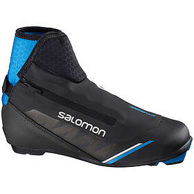 Salomon RC10 Nocturne Prolink 20/21