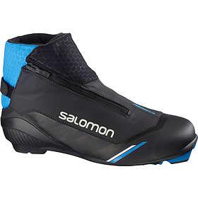 Salomon RC9 Nocturne Prolink 20/21