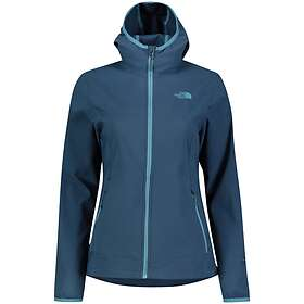 The North Face Fornet Softshell Jacket (Naisten)