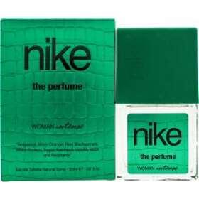 Nike The Intense Woman edt 30ml