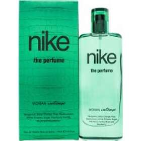 Nike The Intense Woman edt 75ml