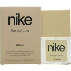 Nike Woman The Perfume edt 30ml