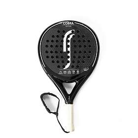 RS Tennis Cobra Edition