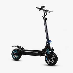 ClassyWalk Performance N7 Electric Scooter
