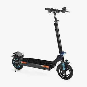 ClassyWalk Performance N2 Electric Scooter