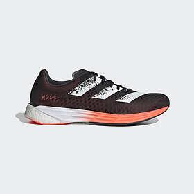 Adidas Adizero Pro (Miesten)