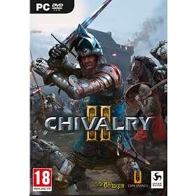Chivalry II (PC)