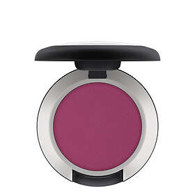 MAC Cosmetics Powder Kiss Eyeshadow 1.5g
