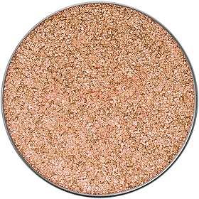 MAC Cosmetics Dazzleshadow Extreme Mono Eyeshadow Refill