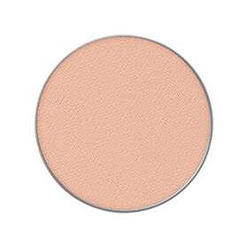 MAC Cosmetics Powder Kiss Mono Eyeshadow Refill