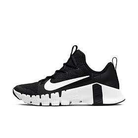 Nike Free Metcon 3 (Dam)