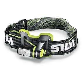 Silva Trail Runner Plus