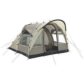 Robens Cabin 300 (3)