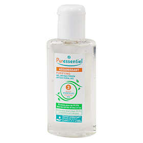 Puressentiel Purifying Antibactérien Gel Hydroalcoolique 100ml