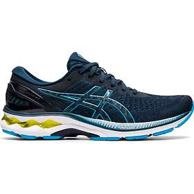 Asics Gel-Kayano 27 (Men's)