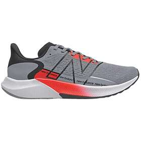 New Balance FuelCell Propel v2 (Herre)