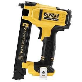 Dewalt DCN701N (w/o Battery)