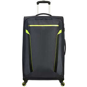 American Tourister At Eco Spin Spinner 79cm