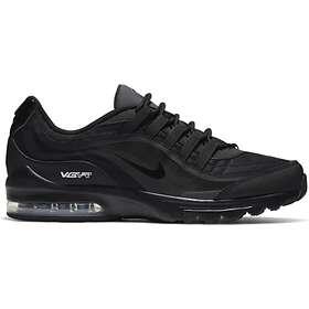 Nike Air Max VG-R (Men's)