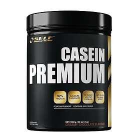 Self Omninutrition Premium Casein 1kg