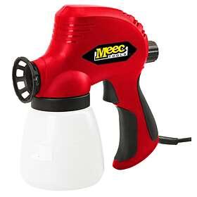 Meec Tools 059078