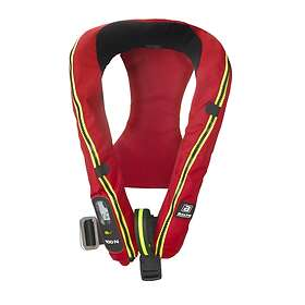 Baltic Compact 100N with Harness