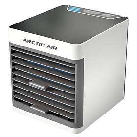 TVINS Arctic Air Ultra