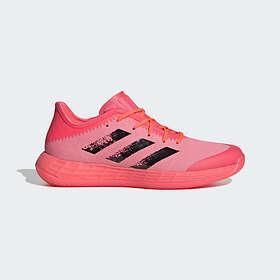 Adidas Adizero Fast Court Tokyo (Naisten)