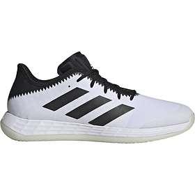 Adidas Adizero Fast Court (Miesten)