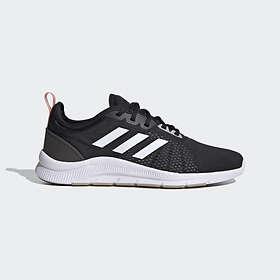Adidas AsWeeTrain (Herr)