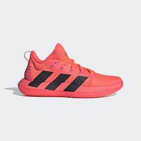Adidas Stabil Next Gen (Femme)
