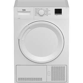 Beko DTLCE70051W (White)