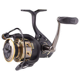 Penn Fishing Battle III 2500