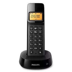 Philips D1601
