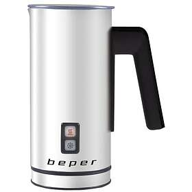 Beper BB.210