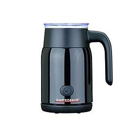 Gastroback Latte Magic 42326