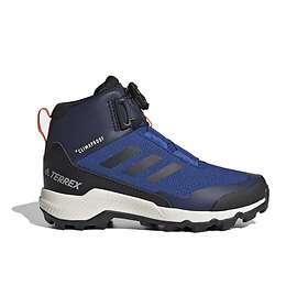 Adidas Terrex Winter Mid Boa (Unisex)