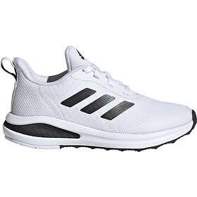 Adidas Fortarun 2020 (Unisex)