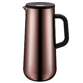 WMF Impulse Coffe 1L